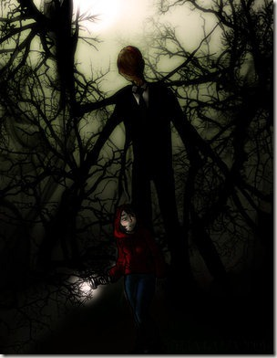 Slender_Man_by_Gaara_Monster
