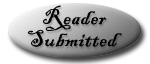 readersubmitted.png