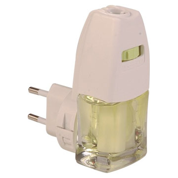 Shop for Glade Plug In Air Fresheners in Air Fresheners. Buy products such as Glade Plug-In Scented Oil Refills, Hawaiian Breeze, 3 x Fl Oz at Walmart and save.