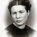 Irena Sendler saved 2500 Jewish kids and infants in German Occupied Poland During WWII
