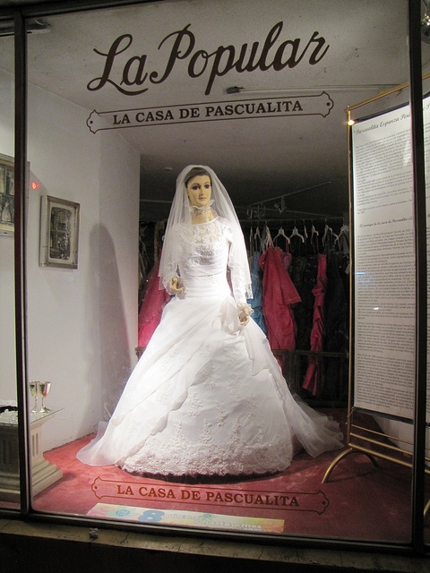 Corpse Bride Wedding Dress 1 Best According to a local
