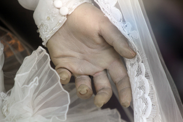 Corpse Bride Wedding Dress 25 Great Her gown is frequently